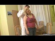 Подсмотренный секс русской пары