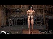 Секс семейных оргий видео только любительское видео