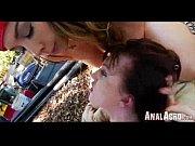мамаши порно видео онлайн