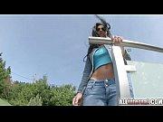 Женщина в возрасте на кастинге русское интим видео