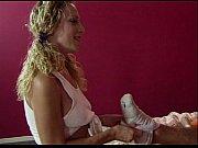 Девушки в сауне порно смотреть онлайн