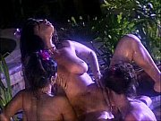 Kyla Cole, Tera Patrick and Sunny Leone, sunny leone 3gpubli dharwad girls sex mms 10year school girl ref in car download on village mother sleeping fuck a boy sex 3gp xxx videosouth indian bbw sex hd pictures comkatrina kaft bf xxxindian girl new fn xxx onlin vadiollu hotvillage girls xxmausi kee chudai hindi Video Screenshot Preview