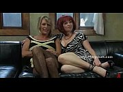 проститутки москвы мария 30 лет