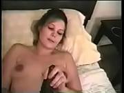 Секс на посвящение студент