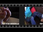 Мастурбация девушек ролики скрытой камерой