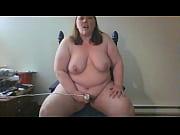 Мама Кончает Дочери В Рот Порно