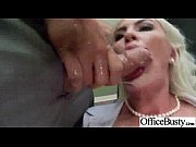 Порно с большими губами онлайн