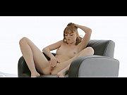 Watch video sex as fucking teacher anna ivanovna from the village of trokeniki