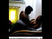 Руская мамаша жестка трахаються сыном видео