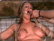 Terrorizing Humiliation of Gina