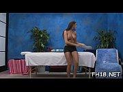Настя ривас фильмография порно