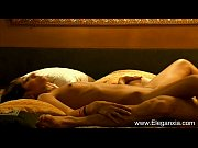 Erotic Kama Sutra Techniques, kama atm Video Screenshot Preview