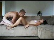 Интимные порно ролики из личных архивов русских зрелых женщин