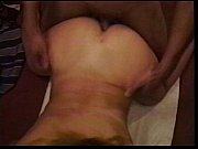 Тайный секс мамы с сыном классическое ретро порно