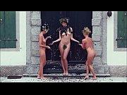 Смотреть онлайн фильм как трахают анну хилькевич
