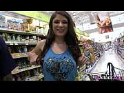 Зрелые мамки с огромными попками и волосатыми письками в сперме видео онлайн