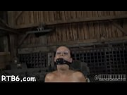 preview Bdsm movie free