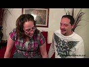 Онлайн порно брат с сестрой