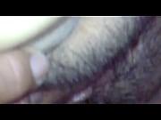 Порно толстые волосатые письки