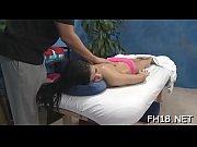 нежный массаж возбуждающий секс