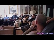 Смотреть порно со зрелыми женщинами в халатах