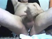 Thai shemale porn denice klarskov porno