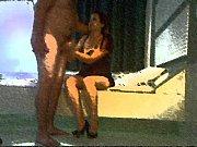 Муж дал мужикам свою жену для траха видео