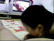 Порно видео с молодыи девушками