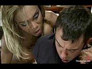 Порно короткие бос и секретарша группавуха