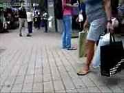 Полицейские трахают друг друга