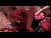 Порносекс снятый скрытой камерой
