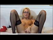 порно с конни онлайн