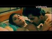 HOT!! Mallu Clip ever..., mallu jayabharathi sex Video Screenshot Preview