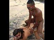 Free just mature nudes