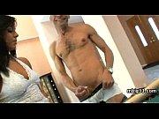 Смотреть порно карлики извращение