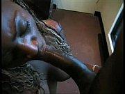 Видео секс выйбал раком икончил в пизду девушка была в шоке