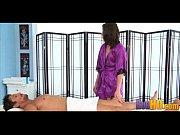 Порно клипы с волосатыми письками