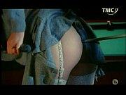 толстая женская попа порно фото