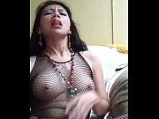 Русское видео женские писи
