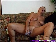 Старый мужик трахает молодую девушку смотреть онлайн
