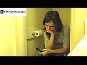 Музыкальные онлайн порно клипы