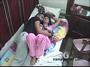 Big brother lovemaking, *nude aditi sww xxx bhai bahin xxx Video Screenshot Preview