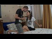 Русские порно ролики лишение девственности под присмотром врача