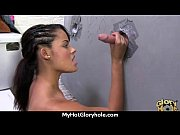 Порно лилипутки попу видео