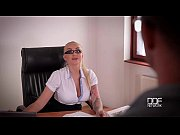 Aletta ocean in super har...