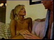 Смотреть порно онлайн медсестра у пациента