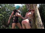 Мастурбирующие сисястые блондинки порно