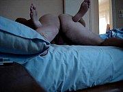 Порно видео зрелую тетку трахают в попу