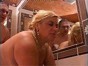 Порно видео большой член натягивает старуху
