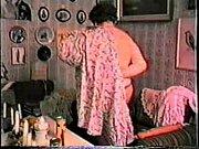 Порно видео цыганской действенице ломают целку часное видео